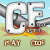 Castle Fight icon