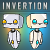 Invertion icon