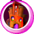 Magic Factory icon